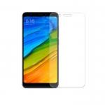 Xiaomi Redmi 5 ฟิล์มกระจกนิรภัย Glass Pro 9H