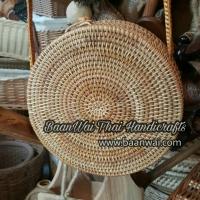 ร้านBaanWai Thai Handicrafts