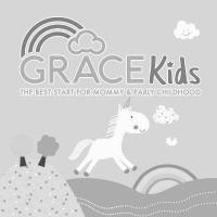 ร้านGrace Kids