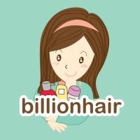 ร้านbillionhairbeauty
