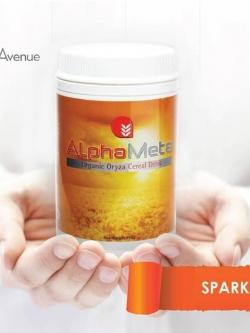 AlphaMeta