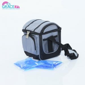 เกรซคิดส์กระเป๋าเก็บนมและอาหาร รักษาอุณหภูมิ