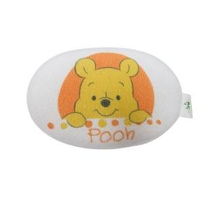 ดิสนีย์ฟองน้ำอาบน้ำ ลายหมีพูห์
