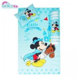 ที่นอนฟองน้ำ Mickey little prince ขนาดM