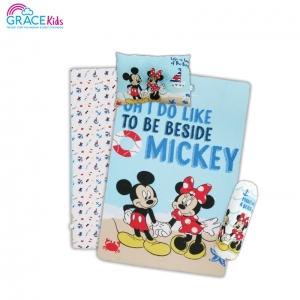 ที่นอนฟองน้ำ Mickey Wish You Here ไซส์M