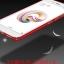เคส Xiaomi Mi5x / Mi A1 PC Frost Shiled Case thumbnail 13