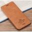 เคส Xiaomi Mi6 ฝาพับหนังอเนกประสงค์ MOFI thumbnail 5