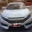 ชุดแต่ง ซิวิค Honda Civic 2016 - 2017 by Tamiya thumbnail 97