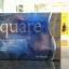 Square เพิ่มพลังกายท่านชาย อึก ถึก ทน กำลัง3 จากภายในสู่ภายนอก สมบูรณ์ แข็ง แรงดี thumbnail 2