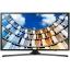 Samsung 43 in. UA43M5100AK thumbnail 1