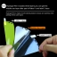 Xiaomi Mi5x / MiA1 ฟิล์มกันรอย TPU เต็มจอ thumbnail 3
