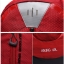 mountaineering bag outdoor sport backpack มี 5 สี thumbnail 22