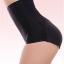กางเกงชั้นในก้นงอน เสริมก้นให้ยกกระชับมีสัดส่วน เอวสูงกระชับหน้าท้องให้แบนราบ ปรับสรีระให้สวยงาม thumbnail 2