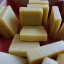 ฺBastile soap (Extra Virgin Olive Oil 70 %) thumbnail 3