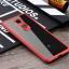เคส Xiaomi Redmi 5 Plus iPaky TPU + PC Acrylic thumbnail 3