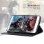 เคส Xiaomi Mi Max 2 ฝาพับหนัง ALIVO โครงใส่โทรศัพท์ด้านในนิ่ม thumbnail 6