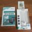 เคสใสกันกระแทก Xiaomi Mi Max 2 PZOZ TPU Case (เคสนิ่ม) thumbnail 11