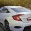 ชุดแต่ง ซิวิค Honda Civic 2016 - 2017 by Tamiya thumbnail 96