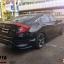 ชุดแต่ง ซิวิค Honda Civic 2016 - 2017 by Tamiya thumbnail 67