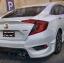 ชุดแต่ง ซิวิค Honda Civic 2016 - 2017 by Tamiya thumbnail 142