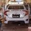 ชุดแต่ง ซิวิค Honda Civic 2016 - 2017 by Tamiya thumbnail 75