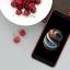 เคส Xiaomi Mi5x / MiA1 Nillkin Super Frosted Shield (แถมฟิล์มกันรอยใส) thumbnail 15
