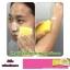 สบู่Miracle Silky Skin Soap by LAZY GIRLS สบู่ลดสิว ปรับผิวขาวกระจ่างใส thumbnail 10