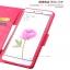 เคส Xiaomi Mi Max 2 ฝาพับหนัง ALIVO โครงใส่โทรศัพท์ด้านในนิ่ม thumbnail 7