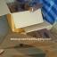 กล่องทิชชูไม้ ขายส่ง thumbnail 9