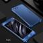 เคส Xiaomi Mi Note 3 Element Case thumbnail 1