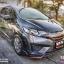 ชุดแต่ง Honda Jazz 2014-2016 thumbnail 23
