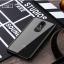 เคส Xiaomi Redmi 5 Plus iPaky TPU + PC Acrylic thumbnail 4