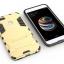 เคส Xiaomi Mi5x / Mi A1 Shockproof Armor Case thumbnail 9