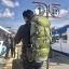 กระเป๋าเป้ Oseagle backpack 60 thumbnail 1