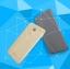 เคส Xiaomi Redmi 5 Plus - Nillkin Sparkle Leather Case thumbnail 2