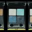 S'Mone Mineral EYE SHADOW (MMU) พลังอัญมนี สีสันที่ไม่ธรรมดา thumbnail 2