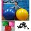 ลูกบอลออกกำลังกาย thumbnail 1