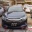 ชุดแต่ง ซิวิค Honda Civic 2016 - 2017 by Tamiya thumbnail 23