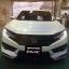 ชุดแต่ง ซิวิค Honda Civic 2016 - 2017 by Tamiya thumbnail 76