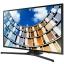 Samsung 43 in. UA43M5100AK thumbnail 3