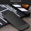 เคส Xiaomi Mi Note 3 ซิลิโคน TPU ลายเคฟล่า (เคสนิ่ม) thumbnail 9