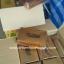 กล่องทิชชูไม้ ขายส่ง thumbnail 10