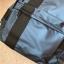 กระเป๋าเป้สะพายหลังสารพัดประโยชน์ สวย ทน เท่ห์ คุณภาพชั้นนำเป็นที่ยอมรับระดับสากล Good use of good benefits! Large-capacity high-quality simple waterproof backpack shoulder bag travel men and women thumbnail 4