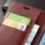 เคส Xiaomi Redmi 5 ฝาพับหนังอเนกประสงค์ thumbnail 4