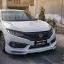 ชุดแต่ง ซิวิค Honda Civic 2016 - 2017 by Tamiya thumbnail 141