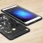 เคส Xiaomi Mi Max 2 TPU สีดำ (ลายมังกร) thumbnail 4