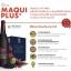 Beyonde Maqui Plus (Pack of 6) บียอนด์ มากิพลัส เครื่องดื่มผลไม้สกัดเข้มข้น จากผลมากิและผลไม้รวม thumbnail 2