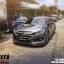 ชุดแต่ง ซิวิค Honda Civic 2016 - 2017 by Tamiya thumbnail 60