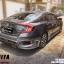ชุดแต่ง ซิวิค Honda Civic 2016 - 2017 by Tamiya thumbnail 58