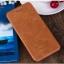 เคส Xiaomi Mi Note 2 ฝาพับหนังอเนกประสงค์ MOFI thumbnail 5